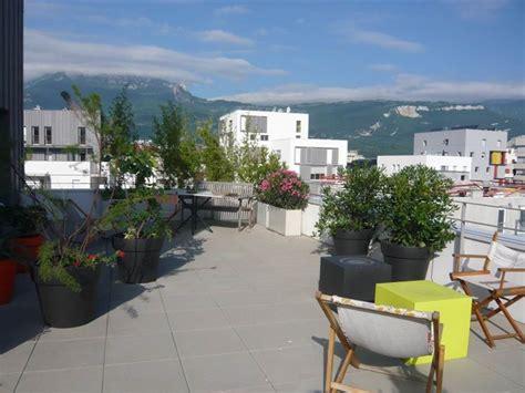 giunti di dilatazione per pavimenti terrazzi mattonelle per terrazzi tipi di mattonelle piastrelle
