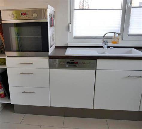 Ikea Küche Zusammenstellen by Ikea Apothekerschrank Neuwertig Walzbachtal Nazarm