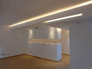 ideacolor it lIvIng 2 0 Pinterest Cartongesso, Illuminazione e Soffitti