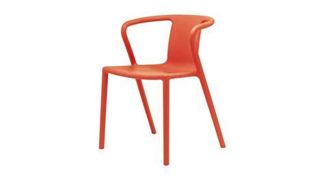 Magis Air Armchair by Air Armchair Set 4 Pcs Magis Jasper Morrison Owo