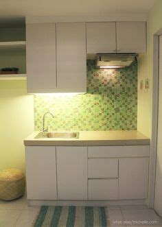 kitchen designs for 5 sqm small space ideas for a 23sqm condo small living condo small spaces and space