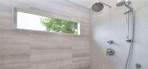 master bathrooms designs 9 top trends in bathroom design for 2017 home remodeling