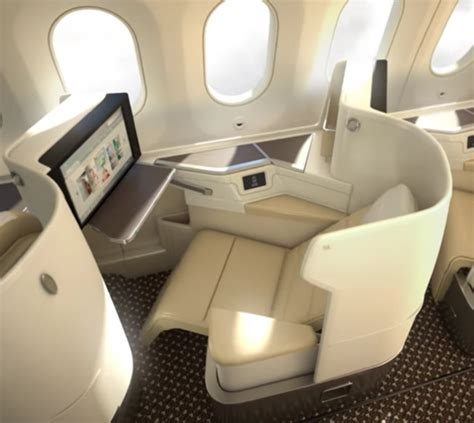 This Saudia First Class Fare Is Tempting Me...