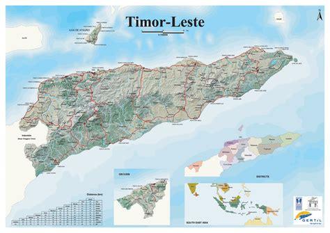 timor leste east timor guidepost tours cultural