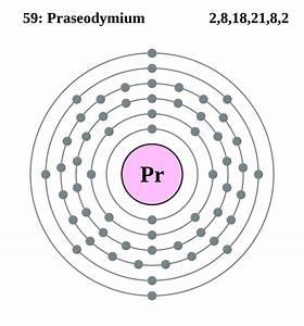 praseodymium – Wiktionary