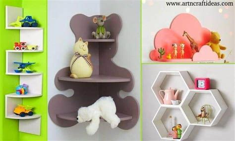 22 Crafts Made With Eva And Plastic Bottle  Art & Craft Ideas