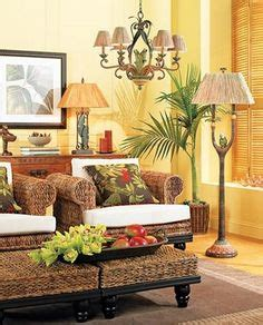 1000 ideas about tropical living rooms on