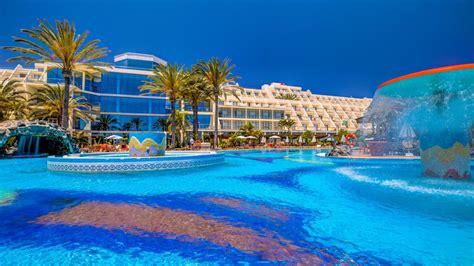 sbh hotel costa calma palace costa calma holidaycheck