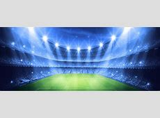 Champions League Preview PSG vs Man City; Wolfsburg vs