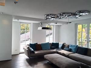 Kabel An Decke Verstecken : heimkino beratung planung und installation ~ Bigdaddyawards.com Haus und Dekorationen