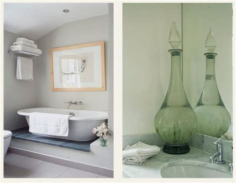 Suggested Bathroom Paint Colors Bathroom Paint Colors What Color To Choose Cutedecision