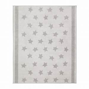 Dětský koberec ikea