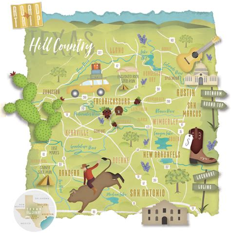 wait whats officially  hill country houstonia