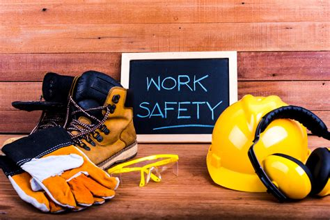 Creating a Strong Safety Culture | The Safegard Group, Inc ...