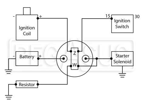 4430 master battery cut switch wiring