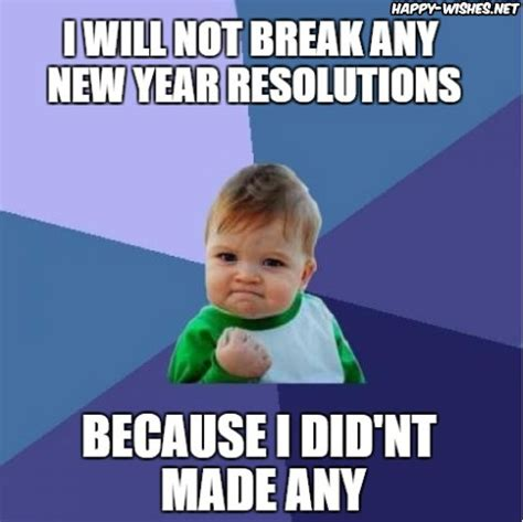 New Year S Gym Meme - best happy new year resolution memes happy wishes