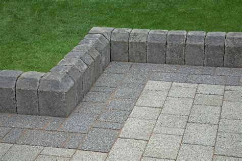 Unique Paver Edging Stones For Landscaping — Bistrodre. Outdoor Patio Bar Uk. Patio Garden On A Budget. Patio Set For Sale Durban. Pottery And Patio World Las Vegas. Outdoor Patio Accessories. Patio Chairs Cushions Clearance. Deck And Paver Patio Designs. Stone Patio Vs Concrete Cost