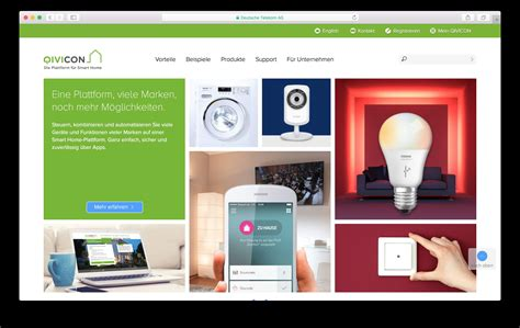 Test Smart Home Systeme by Das Telekom Magenta Smart Home System Im Test Techtest