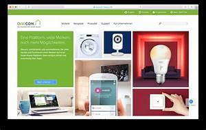 Smart Home Systeme 2017 : das telekom magenta smart home system im test techtest ~ Lizthompson.info Haus und Dekorationen
