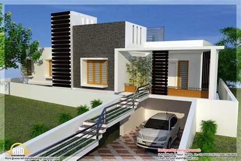 contemporary home plans and designs contemporary mix modern home designs kerala home