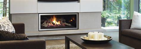 Blog-regency Fireplace Products Australia-innovative
