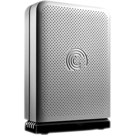 Seagate Freeagent Goflex Desk 2tb by Seagate 2tb Goflex Desk External Drive For Mac