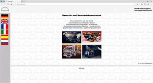Man Engines Service Manuals  09 2006  Full