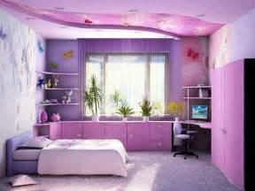 Purple Bedroom Ideas 15 Awesome Purple Bedroom Designs Architecture Design