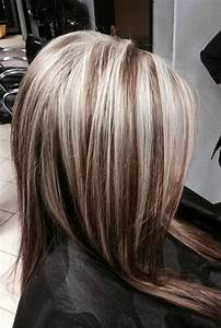 Blonde highlights.. this is how i want my hair | Beauty ...