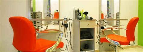 bureau veritas pro salon de coiffure esthetique bureau veritas pro