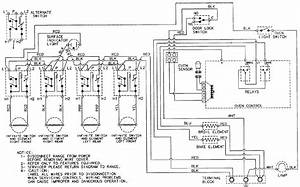 Kenmore Heat Pump Wiring Diagram Also Amana Side By