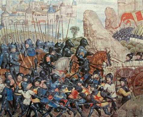sieges de file belagerung calais 1346 1347 jpg wikimedia commons