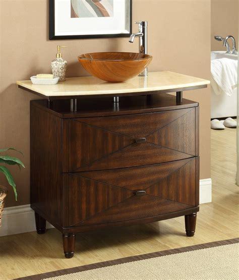 onyx counter top verdana vessel sink bathroom vanity