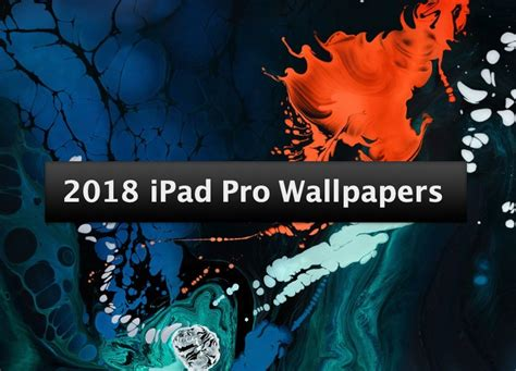 New and best 97,000 of desktop wallpapers, hd backgrounds for pc & mac, laptop, tablet, mobile phone. Download 8 2018 iPad Pro Wallpapers From Apple's Marketing ...