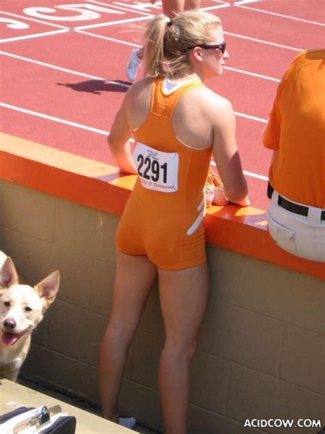 Women S Sports Are Sexy Pics