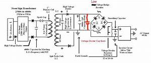 tesla electric motor diagram imageresizertoolcom With an electrical circuit also requires a power source battery generator