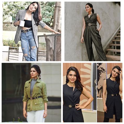 JFW Just for women | - Feed