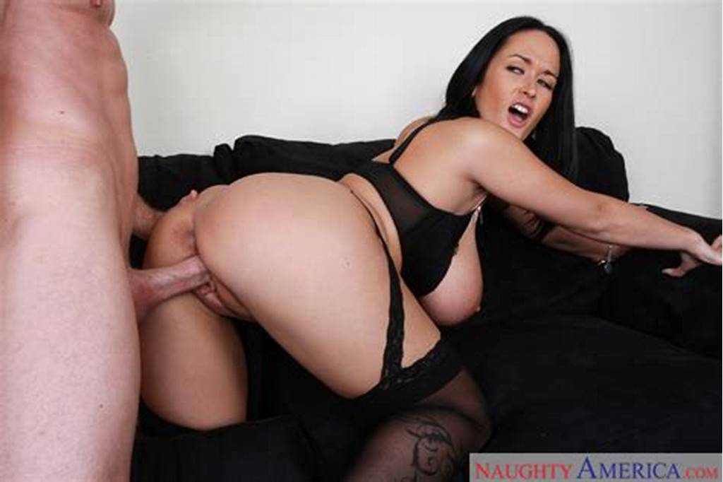 #Carmella #Bing #Fucking #In #The #Desk #With #Her #Black #Hair
