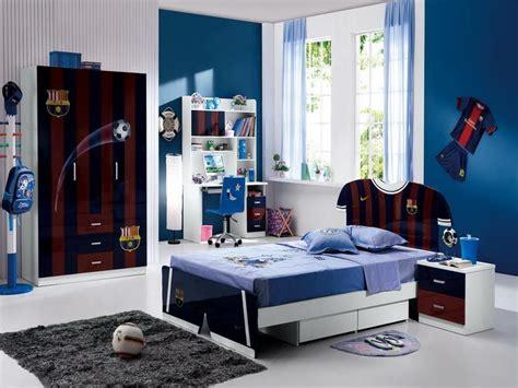 Bedroom  Boys Bedroom Color Schemes Little Boy Room Ideas