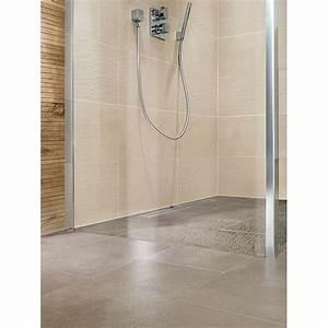 Bartisch 60 X 60 : art tec by palazzo feinsteinzeugfliese 60 x 60 cm creme ~ Sanjose-hotels-ca.com Haus und Dekorationen