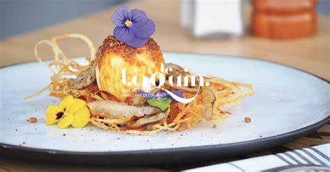 bordeaux cuisine bordeaux cuisine awesome with bordeaux cuisine