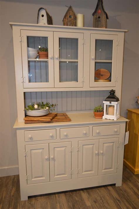 amish kitchen furniture 30 best amish breakfast nooks images on