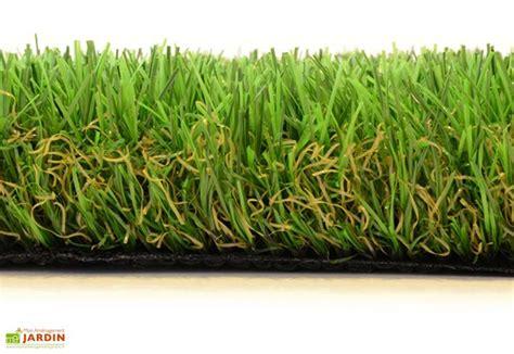 gazon synthétique avis gazon synth 233 tique saphir 55mm saphir 55 grass