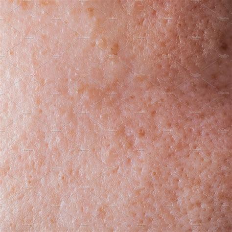 human face skin texture people  creative market