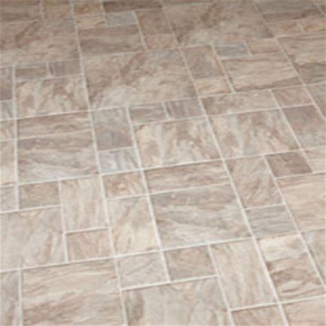 laminate flooring laminate flooring looks like slate tile