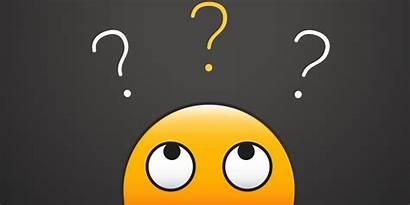 Emoji Dgb Fragezeichen Suchen Politik Quiz Kopf