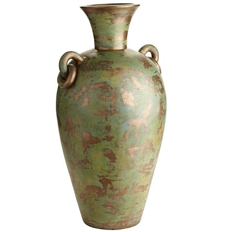 Large Vase by Furniture Marvelous Floor Vase For Home Accessories Ideas