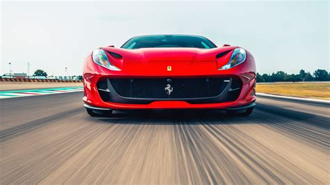 812 Superfast Wallpaper by 812 Superfast Hd Wallpapers Wallpapers