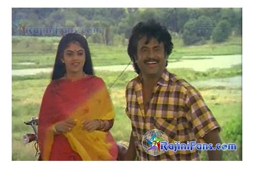 Rajathi raja (original motion picture soundtrack) songs download.