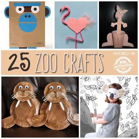 396 best animal ideas images on animals 798 | f5f5ab9d88b1245d1e93f2b9577acb7f zoo animal crafts zoo crafts